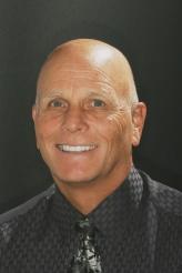 Warren J. Schlott, DDS ABDSM